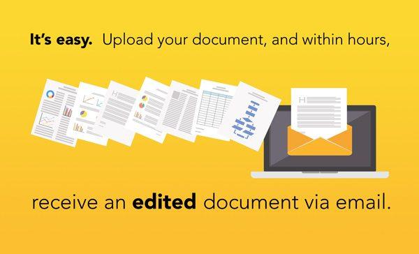 Edit documents online.