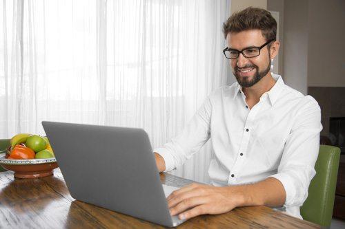 Typing_Writing_Editing